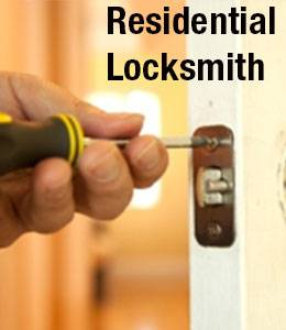 Lower Garden District LA Locksmith, New Orleans, LA 504-603-0878